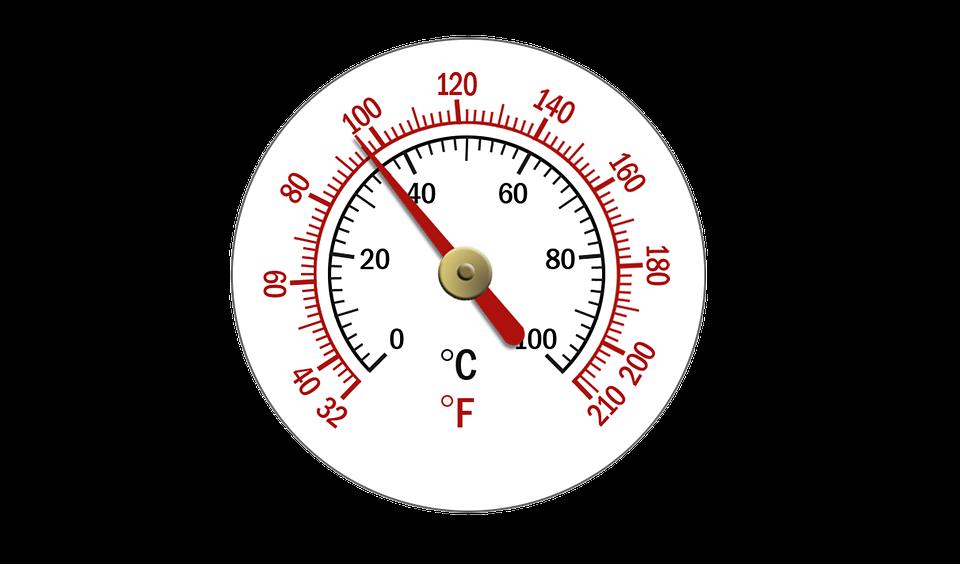 Contrôlez mieux le chauffage de votre domicile!