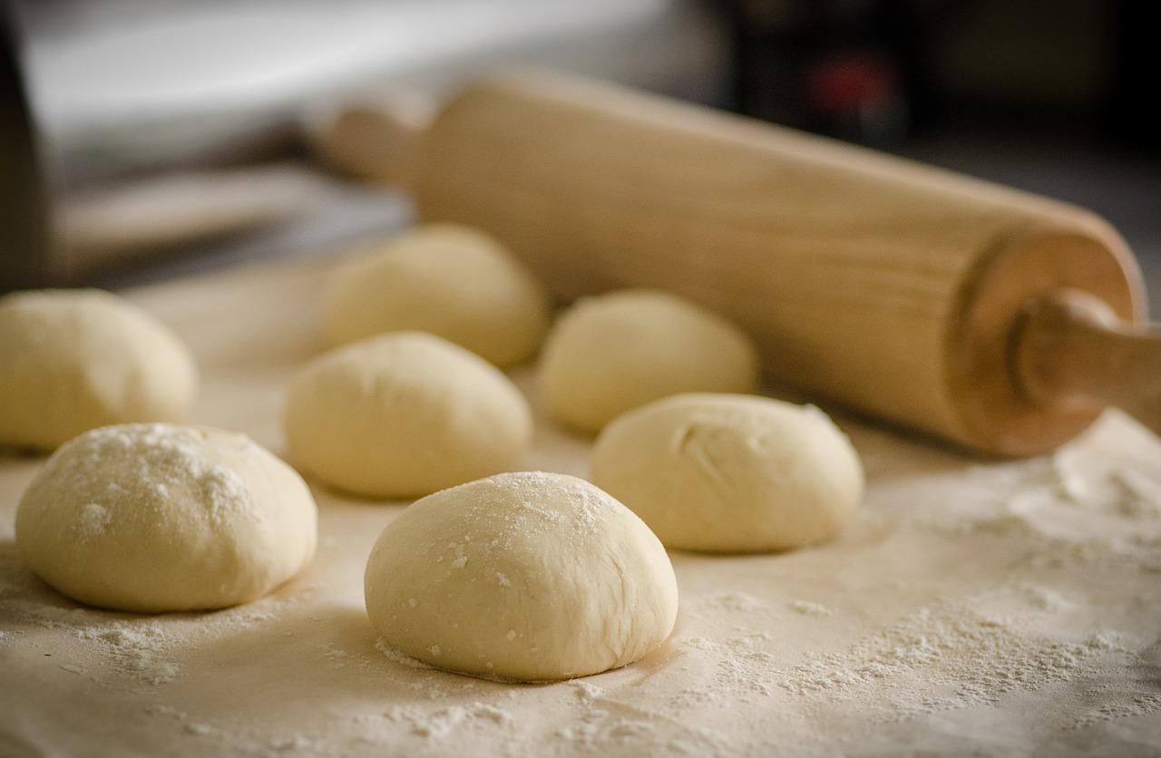 Comment réussir la découpe des pâtes alimentaires?