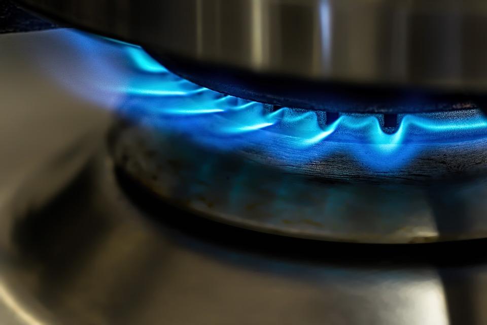 Comment se procurer un bruleur à gaz de qualité?