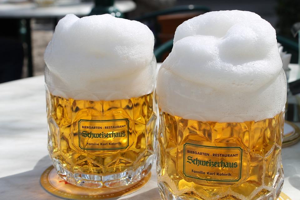 Envie de faire cous-même votre propre bière ? Nous avons ce qu'il vous faut