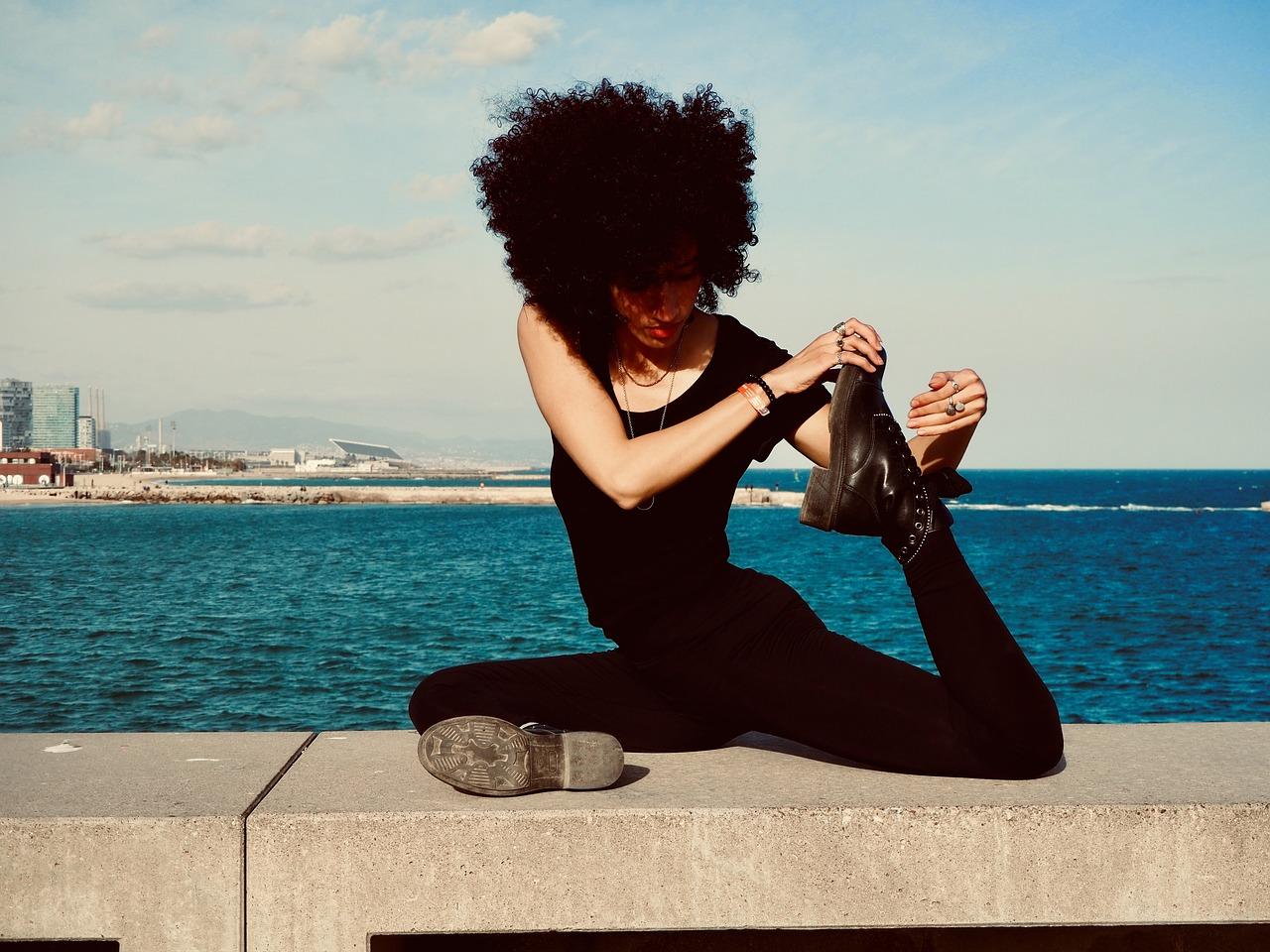 Un vrai suivi de votre santé grâce à la balance connectée