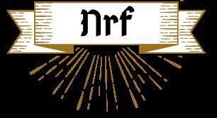 Centenaire Nrf
