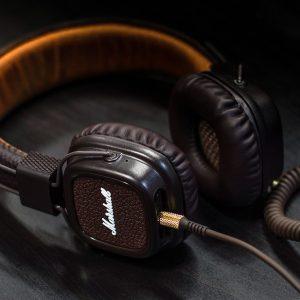 Trouver un casque Bluetooth d'exception : faites confiance à compabest.com