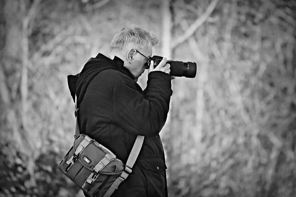 Le sac photo, ujn équipement indispensable pour la protection de votre appareil photo et autres accesseoires