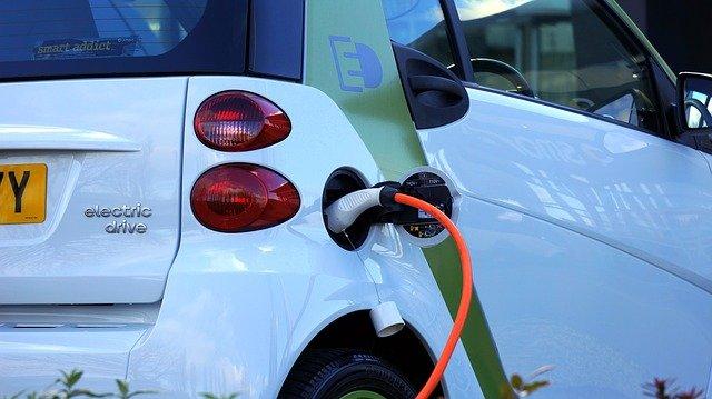 Tout savoir sur les voitures hybrides