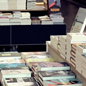 Pourquoi la littérature compte dans la vie de tous les jours ?
